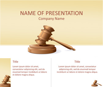 Justice powerpoint template templateswise justice powerpoint template toneelgroepblik Images