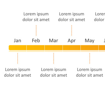 12 months timeline diagram templateswise 12 months timeline diagram toneelgroepblik Image collections