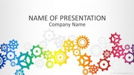 colorful-gears-powerpoint-template