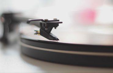 Jazz Walk – Music Loop