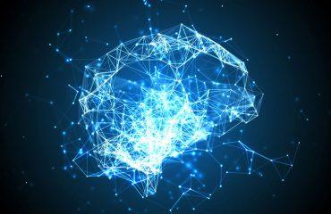 Artificial Intelligence – Music Loop