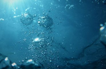 Deep Dive – Music Loop