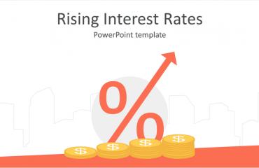 finance money powerpoint templates templateswise com
