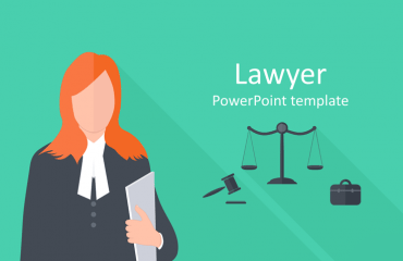 free business powerpoint templates templateswise com