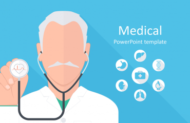 health beauty powerpoint templates templateswise com