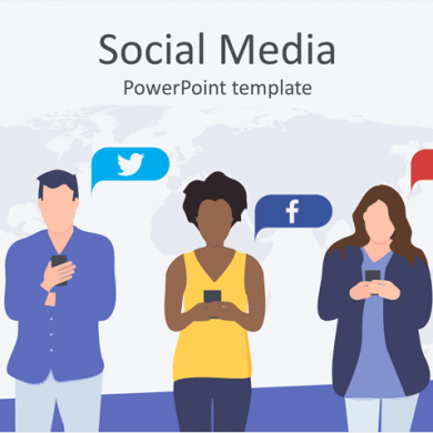 Free Powerpoint Templates And Backgrounds Templateswise Com