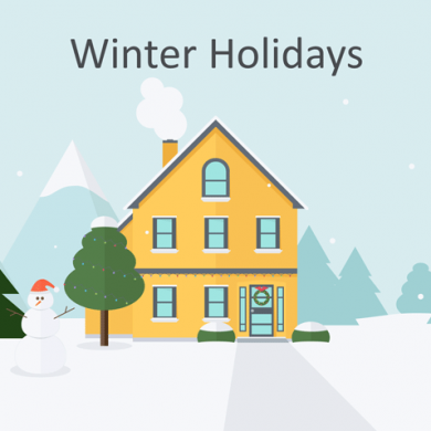 winter-holidays-powerpoint-template