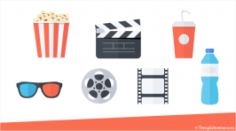cinema-icons-for-powerpoint