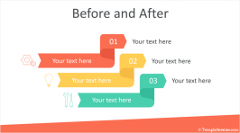 before-after-powerpoint-template