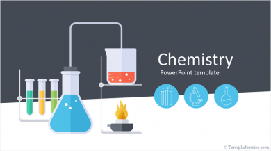 chemistry-powerpoint-template
