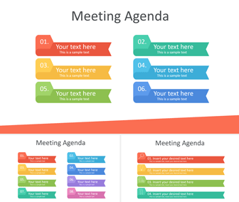 Meeting Agenda Template from www.templateswise.com