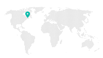 montreal-world-map